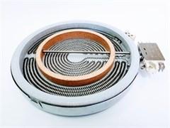 Конфорка для варочної поверхні 1700/700W Electrolux 3740754217