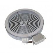 Конфорка для варильної поверхні Electrolux 3740635218