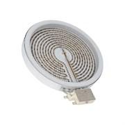 Конфорка для варочної поверхні Electrolux 3740636299