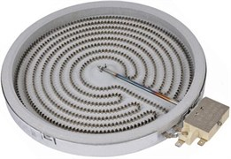 Конфорка для варочної поверхні Electrolux 3740637214