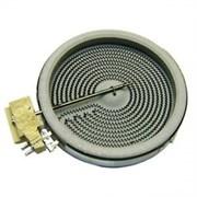 Конфорка для варочної поверхні Electrolux 3890800216