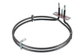 Тен конвекції 2400 Вт для духовки Electrolux 1250249216003