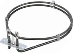 Тен конвекції 2000 Вт для духовки Electrolux 3570424055