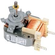 Двигун вентилятора конвекційного для духовки Electrolux B100-3020LH 5613357051