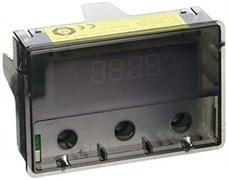 Таймер електронний для духовки плити Electrolux 3872108729