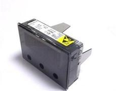 Таймер електронний для духовки Electrolux 3871247023