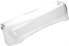 Кришка верхньої дверної полиці для холодильника Electrolux 2244092116