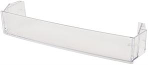 Полиця дверна середня верхня для холодильника Electrolux 2646009015