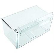 Ящик верхній-середній для морозильної камери холодильника Electrolux 8083451040