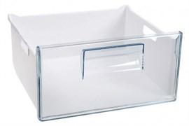 Ящик середній для морозильної камери холодильника Electrolux 2426355604