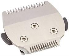 Блок ножів триммера для бороди Braun 65601622