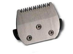 Блок ріжучий односторонній для бритви Braun 67030487