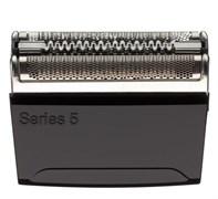 Касета для бритви Braun Series 5 52B 81384829 (81631167)