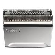 Сітка для бритви Braun Series 5 52S 81384830 (81626276)