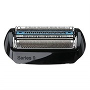 Касета для бритви Braun (Series 9 90B) 81474051, 81626417