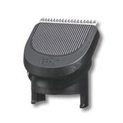 Ріжучий блок для триммера Braun 81634451