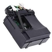 Плата інвертора для холодильника Electrolux 2415775036