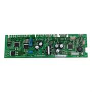 Плата керування для морозильної камери Electrolux 2425667033