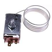 Термостат капілярний 077B5226 130см до холодильника Electrolux 2426350241
