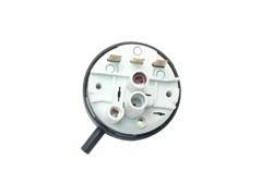 Прессостат посудомийної машини Electrolux 1528189028