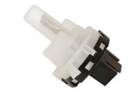 Сенсор температури води для посудомийної машини Electrolux 1115912063