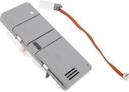 Дозатор миючого засобу для посудомийної машини Electrolux 4071358131