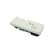 Дозатор миючого засобу для посудомийної машини Electrolux 50247911006