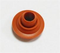 Прокладка клапана парового для підошви праски Philips 423901555624