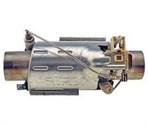 Тен проточний 2000 Вт для посудомийної машини Electrolux 50297618006