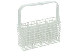 Кошик для посудомийної машини Electrolux 1524746102
