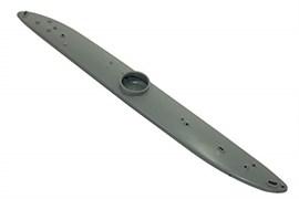 Імпеллер верхній для посудомийної машини Electrolux 1526520307