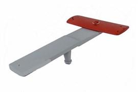 Імпеллер нижній для посудомийної машини AEG 1119226379