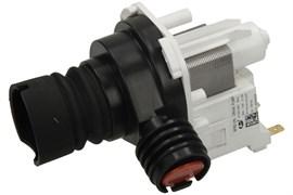 Помпа BPX2-28L для посудомоечной машины Electrolux 140000443022 (30 Вт)