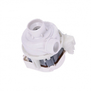 Помпа циркуляционная для посудомоечной машины AEG 1113170003