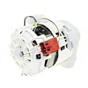 Помпа циркуляційна для посудомийної машини Electrolux 4055070025