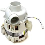 Помпа циркуляційна для посудомийної машини Electrolux 50299965009