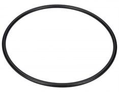 Прокладка фільтра помпи (O-Ring) для посудомийної машини Electrolux 1119186003