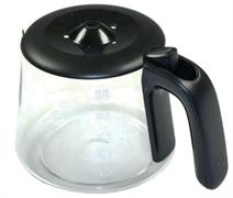 Колба з кришкою для кавоварки Electrolux 4055264040