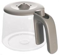 Колба з кришкою для кавоварки Electrolux 4055105771