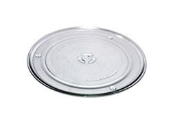 Тарілка 325 мм для мікрохвильової печі Electrolux 50280600003