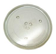 Тарілка для мікрохвильової печі Electrolux 4055192084