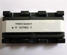 Трансформатор TMS91429CT для інвертора до монітора Samsung BN81-04191A