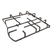 Решітка до газової плити Indesit C00303496