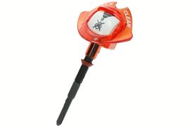 Паровий стрижень праски Tefal CS-00116678