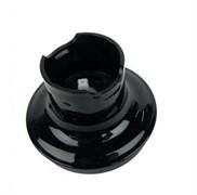 Кришка чаші 350мл для блендера Braun 7322115434