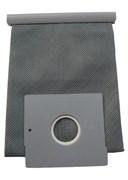 Мішок для пилососа LG тканинний (багаторазовий) 5231FI2024H 5231FI2024G
