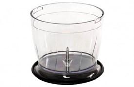 Чаша 500 мл для блендера Gorenje 402873 (новий тип)
