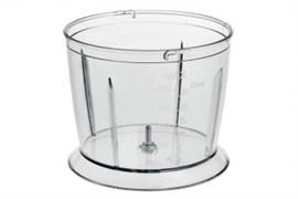 Чаша подрібнювача 800 мл для блендера Gorenje 534852