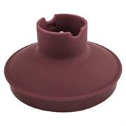 Редуктор чаші подрібнювача 500ml блендера Gorenje HB804QR 402872