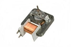 Двигун обдува 18W мікрохвильовій печі Gorenje YJF62A-220 131 696